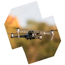 "Drones – an interesting, expensive and dangerous ""toy"" #1"