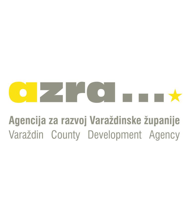 AZRA d.o.o.