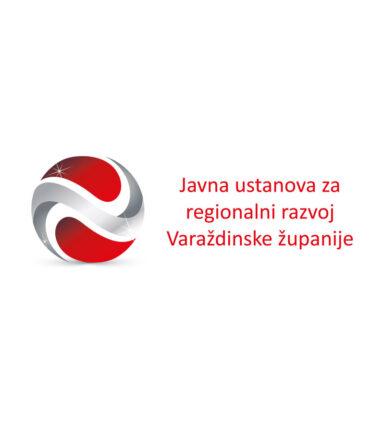 Javna ustanova za regionalni razvoj Varaždinske županije