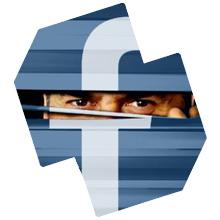 facebook privatnost