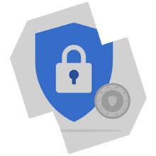 google privatnost