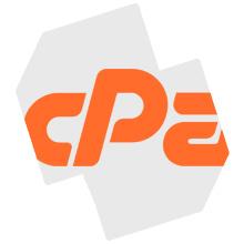 Besplatne web stranice za upoznavanja dugoročne veze