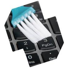 Čišćenje računala (u fizičkom smislu) #1