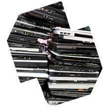 Kupovina laptopa …