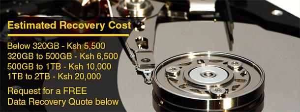 podaci sa diska