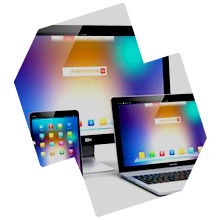 Za uredsko poslovanje – stolno ili prijenosno računalo?