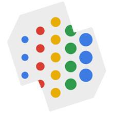 Upoznajte Google-ov BERT