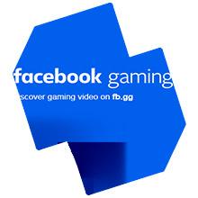 Besplatne igre za offline upoznavanje