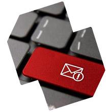 email prijevara