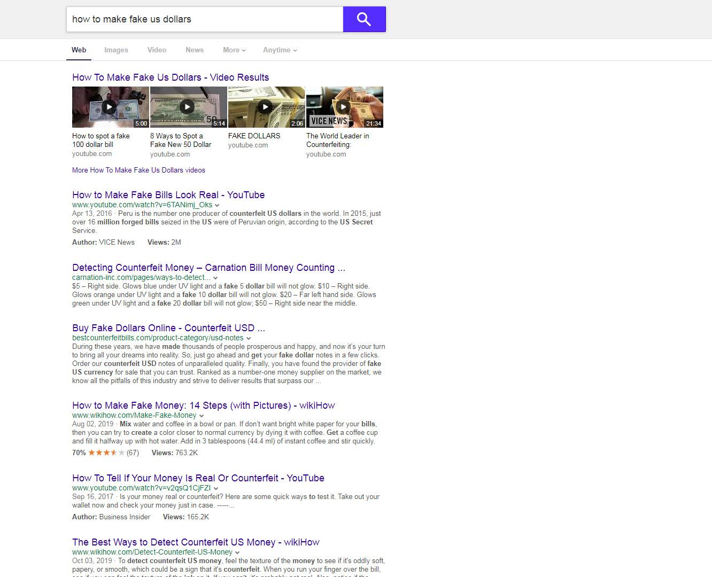 pretraživačke web stranice preko 50 godina internetska stranica za afere besplatno