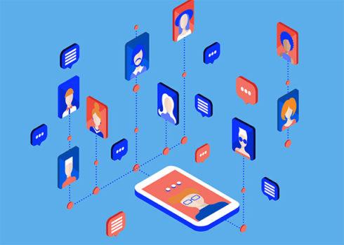 digitalni profili