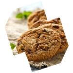 blog cookie