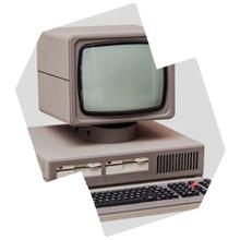 Kako starost računala utječe na Vaše poslovanje?
