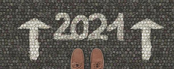 2021 godina