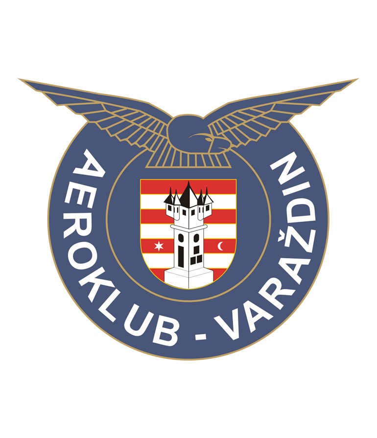 Aeroklub Varaždin