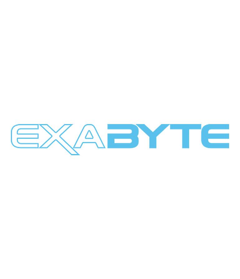 ExaByte d.o.o.