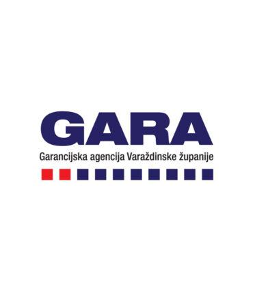 GARA d.o.o.