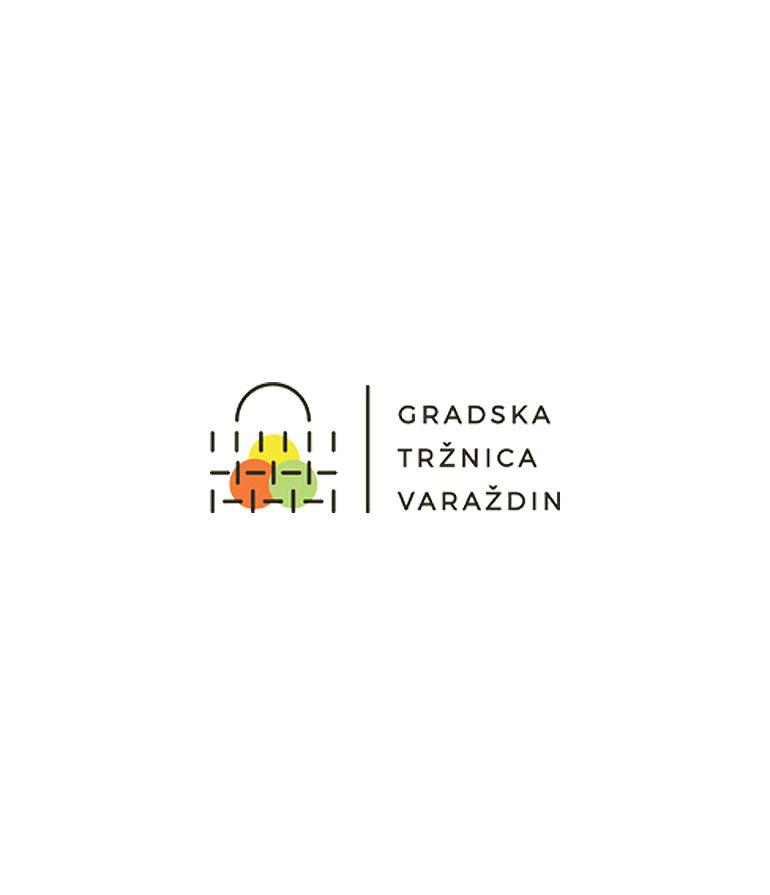 Gradska tržnica Varaždin