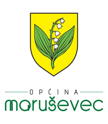 Općina Maruševec