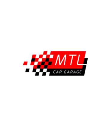 MTL Car Garage