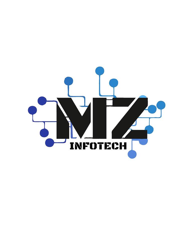 MZ-INFOTECH d.o.o.