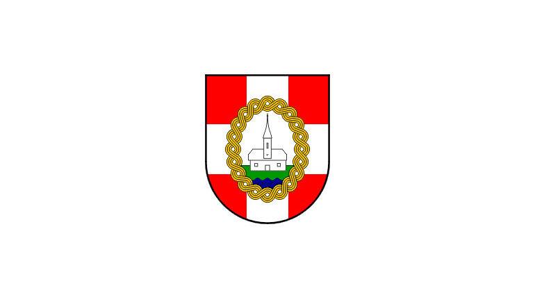 Općina Petrijanec
