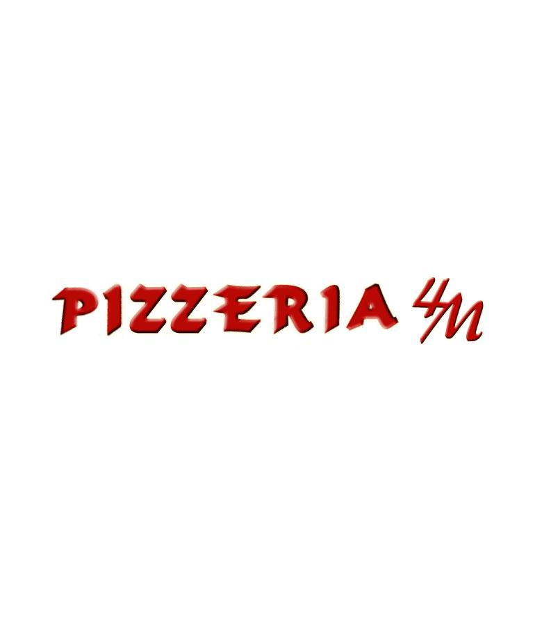 Pizzeria 4M