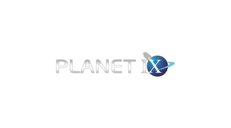 Planet IX d.o.o.