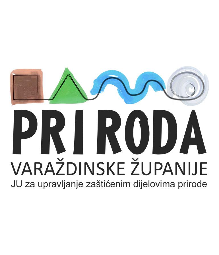 Javna ustanova za upravljanje zaštićenim dijelovima prirode Varaždinske županije